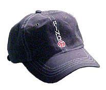 FINDIT® Hat